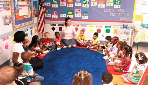 kindergarten the new big data ground