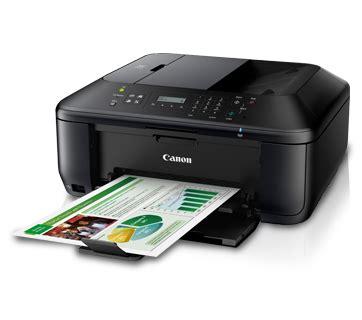 resetter pixma mx397 blog aston printer toko printer canon pixma mx537
