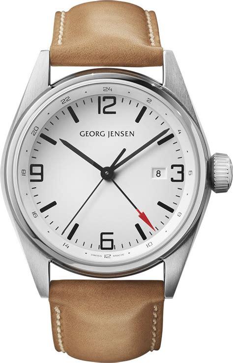 swing 21 tr ng ti n 8 thương hiệu đồng hồ nổi tiếng ở ph 226 n kh 250 c tầm trung