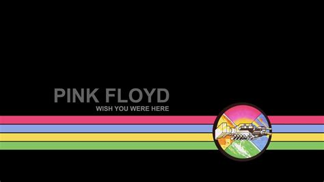 wallpaper pink floyd android musiclipse a website about the best music of the moment