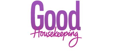 good housekeeping house plans good housekeeping house plans house plans
