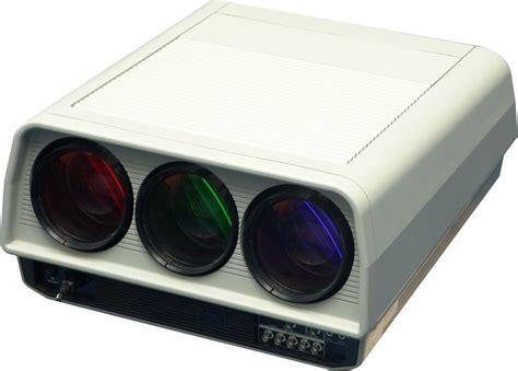 Proyektor Crt Sony Vph V20m Crt Projector Ebay