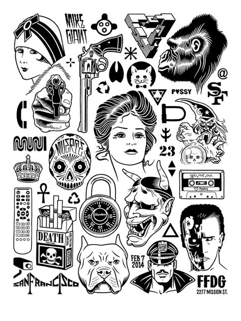 flash tattoo uglies 214 best images about tattoo on pinterest traditional