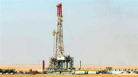 drilling rigs tidal petroleum saudi arabia shifts to burning natural gas not hfo gas