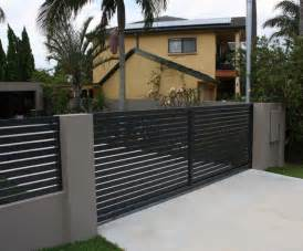 fences for homes 21 totally cool home fence design ideas page 2 of 4
