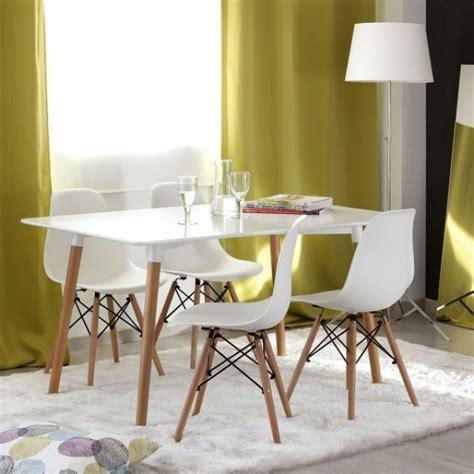 muebles muebles eames juego de comedor eames mesa
