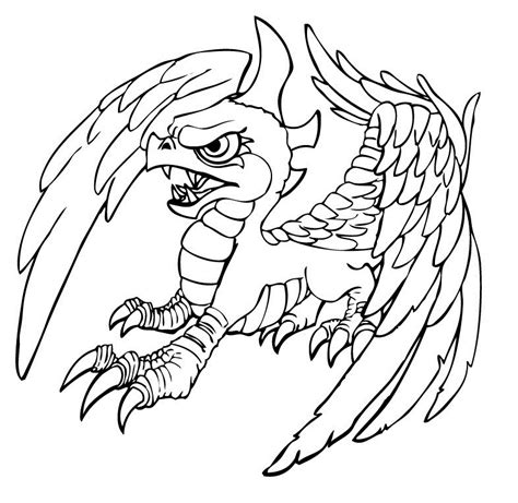 Unique Comics Animation Good Skylanders Coloring Pages Unique Coloring Pages