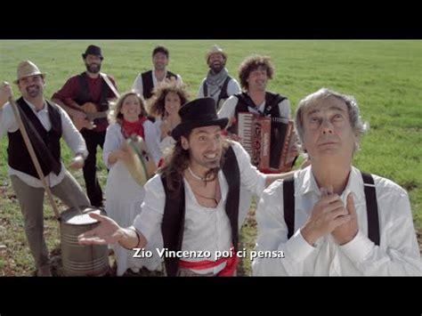 pop pugliese terraross ze vecinze gianni ciardo italian pop