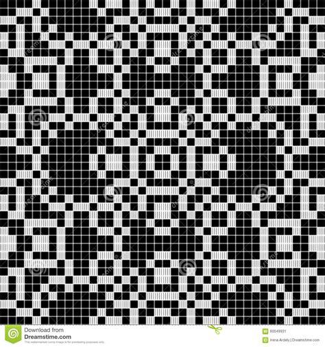 esmeralda curtain pattern texture patterns textures curtain lace seamless pattern texture black and white