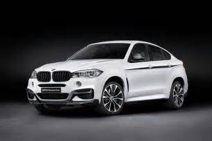 Good Bmw X6 For Sale In Chicago #2: 2015-bmw-x6-with-bmw-m-performance-upgrades_100493671_h.jpg