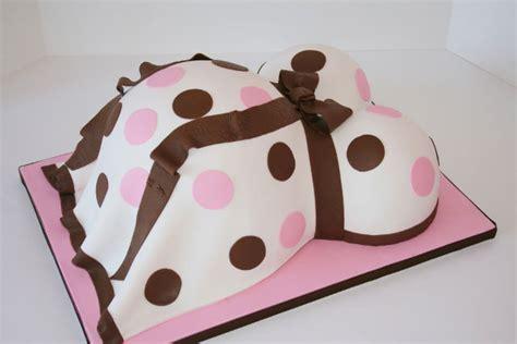baby shower baby bump cake baby shower cakes new jersey baby bump custom cake