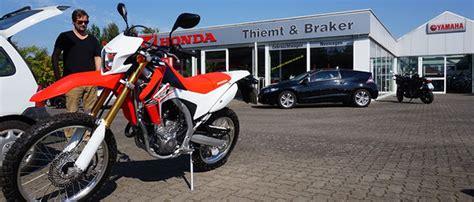 Motorrad Ber H Ndler Verkaufen by H 228 Ndler Honda Motorrad Motorrad Bild Idee