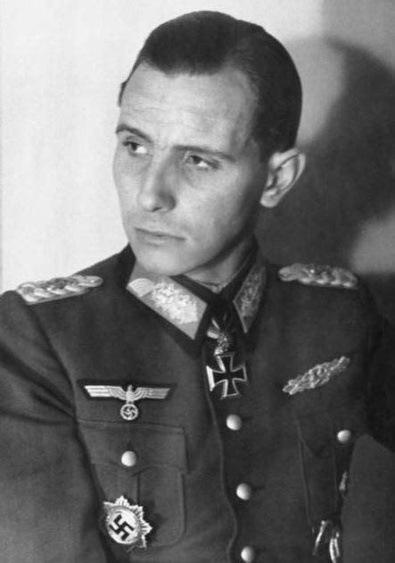 Otto Ernst Remer - Wikiwand