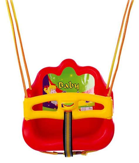 buy baby swing online india lovely baby swing buy lovely baby swing online at low
