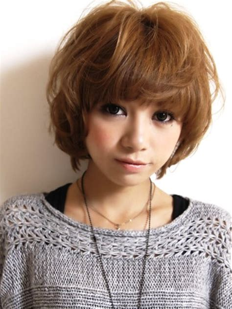 nice hairstyles for medium hair nice haircuts for short hair let s focus on your short
