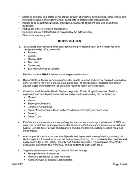 patient care resume sle 28 sle resume for dialysis technician enernovva org