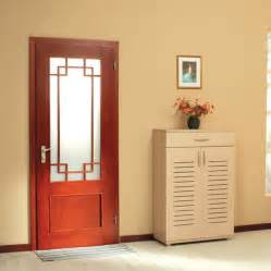 Interior Doors Design 25 Inspiring Door Design Ideas For Your Home