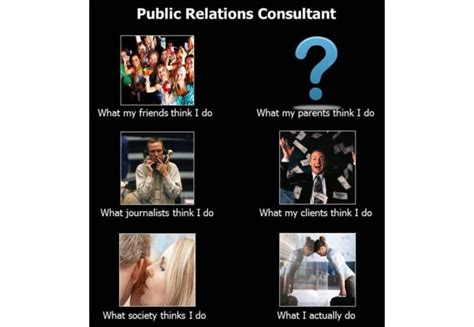 Meme Pr - deconstructing the pr meme 3 misconceptions of pr young