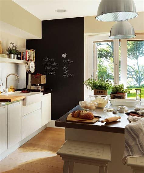 lavagnette magnetiche da cucina lavagne da cucina moderne ne01 187 regardsdefemmes