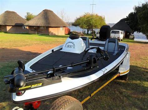 boat loans over 100 000 ski boats bass boat crackleback 500 was listed for