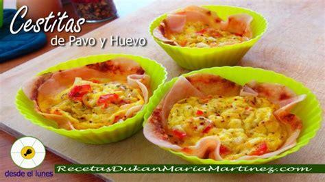 desayunos para la dieta dukan 5 ideas faciles desayuno dukan fase ataque y nueva dieta dukan escalera