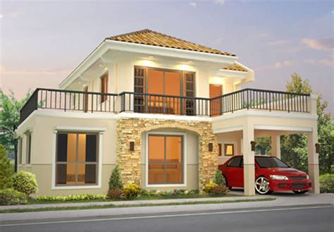 Homes Of Integrity Floor Plans by Angono Rizal Real Estate Home Lot For Sale At Mission