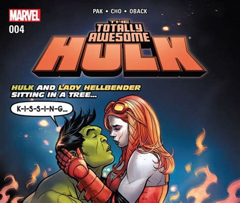 The Totally Awesome Vol 3 Big Apple Showdown Marvel Ebook the totally awesome 2015 4 comics marvel