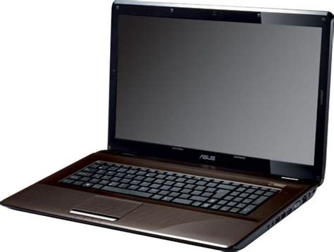 Keyboard Asus I3 asus k52jr intel i3 reviews and ratings techspot