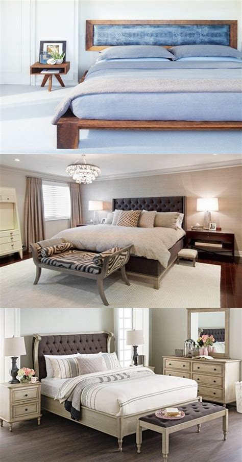 beautiful bed frames beautiful bed frame to enhance your bedroom look interior design