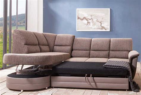 sofa mit bettkasten und schlaffunktion sofa mit bettkasten und schlaffunktion aus nutzschicht 100