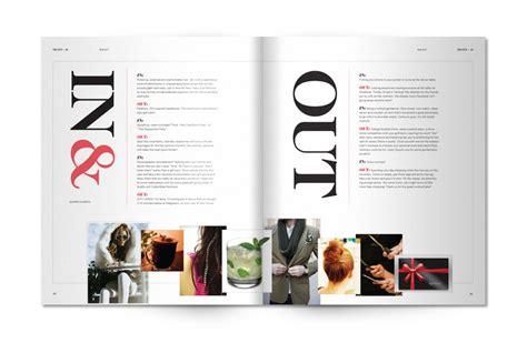 que es un layout diseño grafico editorial design 191 que es el dise 241 o editorial