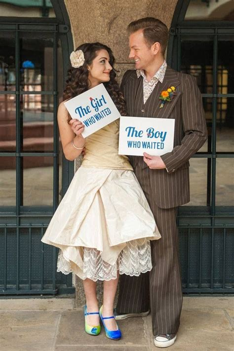 doctor who inspired wedding books literary weddings wedding the and dr who