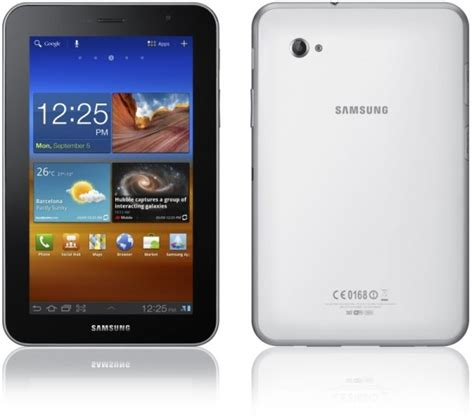 Samsung Galaxy Tab 2 Indonesia samsung revealed galaxy tab 7 0 plus