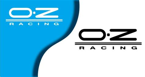 Racing Paradise Sticker by Stickers Oz Racing