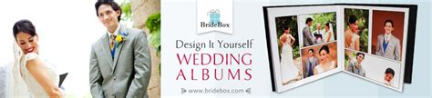 Wedding Album Captions by Plan Your Diy Wedding With