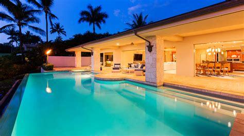 pool house designs australia big nice house home design australia nice seaside house with pool large houses pool