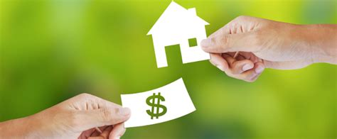 Tax Consequences When Selling A House I Inherited In Houston Fast Cash Offers