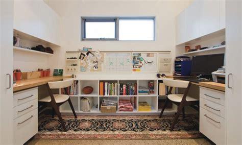 kid study room 22 inspirational study room design ideas style motivation