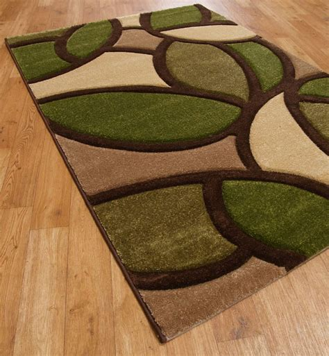 best green and brown rug 96 with additional home kitchen