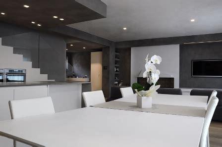pavimenti in resina per abitazioni pavimenti in resina per abitazioni pavimenti in resina