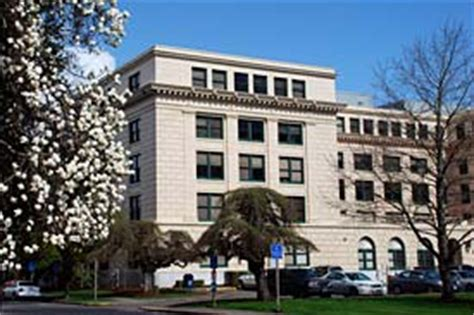 Eugene Oregon Court Records Oregon Overtime Pay Lawsuit Sue For Overtime Pay Oregon