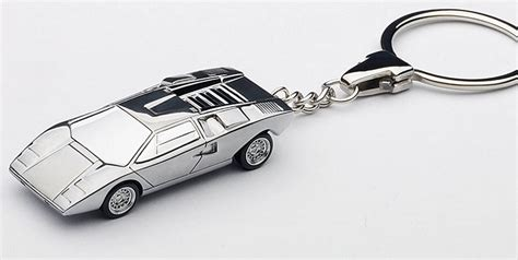 koenigsegg keychain lamborghini keychain imgkid com the image kid has it