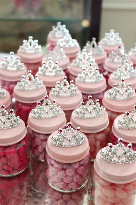 Diy Christening Giveaways Ideas - 25 best ideas about christening giveaways on pinterest baptism dessert table