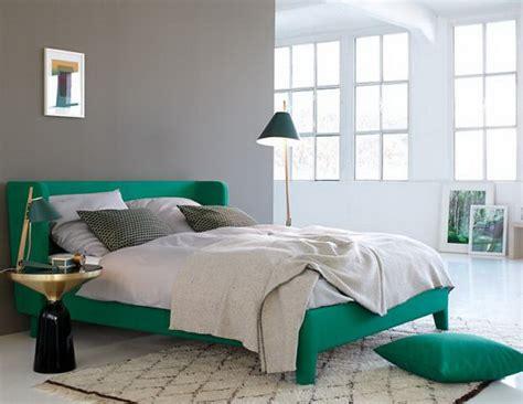 farben schlafzimmer wände farben f 252 r schlafzimmer w 228 nde