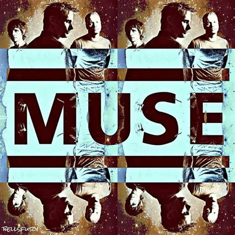 best muse album 25 best ideas about muse album on muse muse