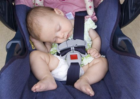 are baby swings bad bad habits in children posture makeover
