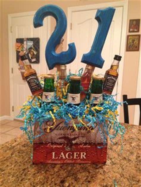 21st birthday themes list for guys 21 birthday ideas on pinterest 21st birthday beer cakes