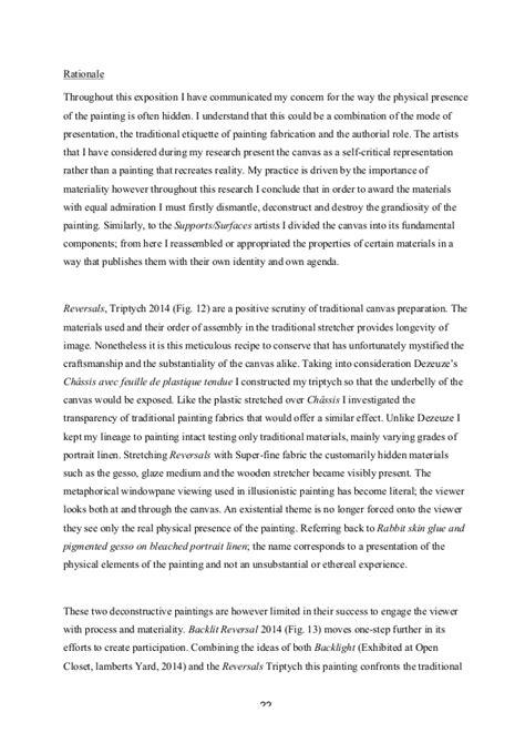 thesis australia australia thesis electronic copywriterbranding x fc2