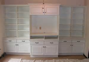 Custom Kitchen Cabinets Doors Thermo Foil Custom Kitchen Cabinets Kc Wood
