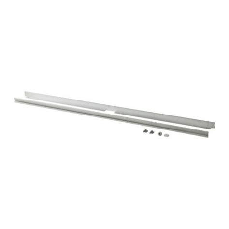 rail tiroir ikea best 197 rails pour portes coulissantes 120 cm ikea 10
